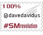 smrevolution