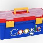herramientas-google
