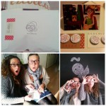 creatividad marketing online